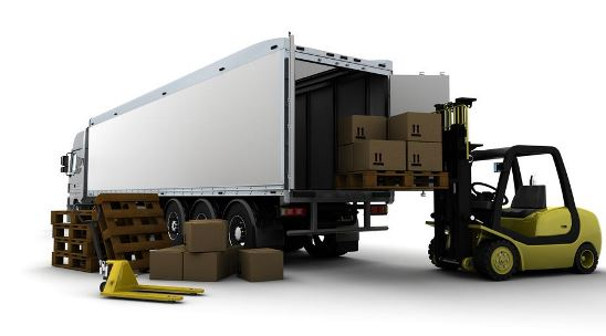 Superior Logistics Services